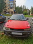 Mitsubishi Lancer, 1995 год, 40 000 руб.