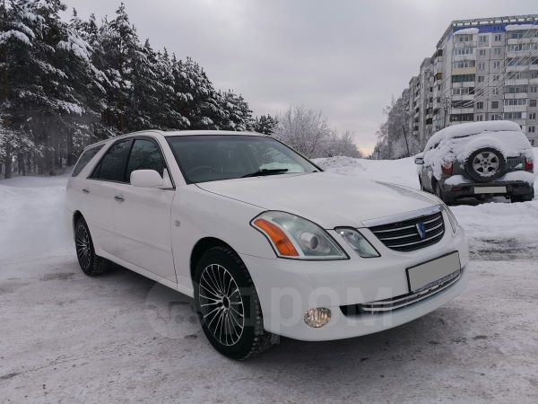 Toyota Mark II, 2002 год, 350 000 руб.