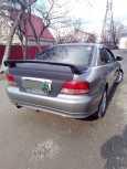 Mitsubishi Galant, 2000 год, 97 000 руб.