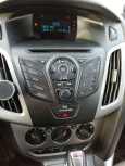 Ford Focus, 2013 год, 430 000 руб.