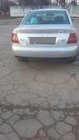 Audi A4, 2000 год, 400 000 руб.