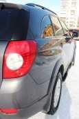 Chevrolet Captiva, 2013 год, 890 000 руб.