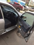 Mazda Familia S-Wagon, 2003 год, 140 000 руб.