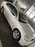 Toyota Aristo, 1998 год, 470 000 руб.