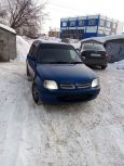 Nissan March, 1999 год, 143 000 руб.