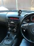 Mazda RX-8, 2004 год, 380 000 руб.