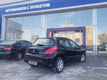Саратов 308 2012
