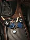 BMW X5, 2001 год, 499 000 руб.