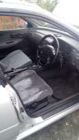 Subaru Impreza, 1996 год, 90 000 руб.