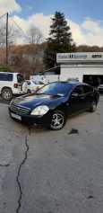 Nissan Teana, 2003 год, 270 000 руб.