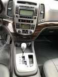 Hyundai Santa Fe, 2011 год, 890 000 руб.