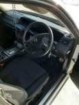 Nissan Gloria, 2002 год, 340 000 руб.