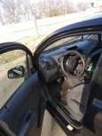 Chevrolet Spark, 2013 год, 280 000 руб.