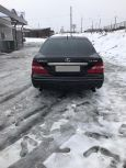 Lexus LS430, 2003 год, 370 000 руб.