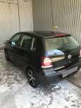 Volkswagen Polo, 2007 год, 310 000 руб.