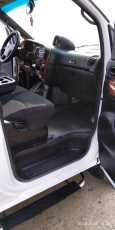 Hyundai Starex, 2002 год, 580 000 руб.