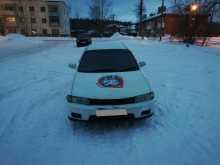 Краснотурьинск Familia 1997