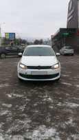 Volkswagen Polo, 2011 год, 275 000 руб.