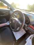 Toyota Allion, 2008 год, 710 000 руб.