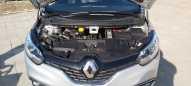 Renault Grand Scenic, 2016 год, 1 299 900 руб.