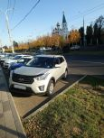Hyundai Creta, 2019 год, 900 000 руб.