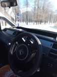 Honda Stepwgn, 2008 год, 430 000 руб.