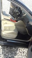 Lexus GS350, 2006 год, 865 000 руб.