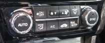Acura ILX, 2012 год, 899 900 руб.