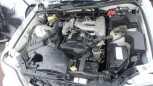 Toyota Crown, 2001 год, 495 000 руб.