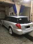 Subaru Legacy, 2004 год, 420 000 руб.