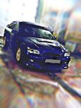 Subaru Legacy, 2001 год, 385 000 руб.