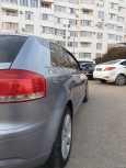 Audi A3, 2004 год, 320 000 руб.