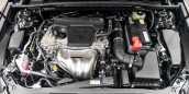 Toyota Camry, 2020 год, 2 473 000 руб.