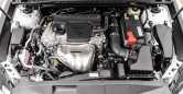 Toyota Camry, 2020 год, 2 176 000 руб.