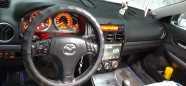 Mazda Mazda6, 2006 год, 220 000 руб.