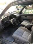 Toyota 4Runner, 1990 год, 300 000 руб.