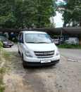 Hyundai H1, 2008 год, 450 000 руб.