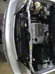 Toyota Harrier, 2002 год, 600 000 руб.
