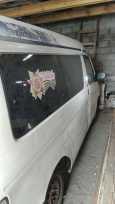 Mazda Bongo Friendee, 1998 год, 83 000 руб.