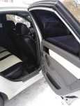 Chevrolet Lacetti, 2011 год, 250 000 руб.