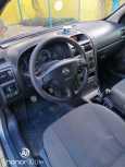 Opel Astra, 2004 год, 245 000 руб.