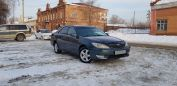 Toyota Camry, 2004 год, 496 000 руб.