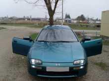 Павловская 323F 1998