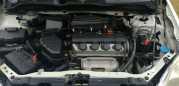 Honda Civic, 2001 год, 155 000 руб.