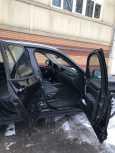BMW X3, 2017 год, 1 800 000 руб.