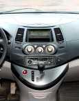 Mitsubishi Grandis, 2006 год, 449 900 руб.