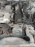 Toyota Cresta, 1985 год, 35 000 руб.