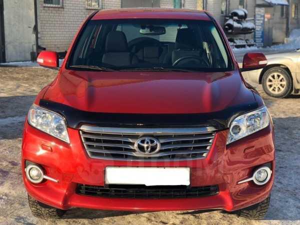 Toyota RAV4, 2010 год, 957 000 руб.