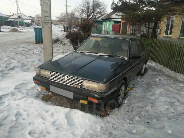 Toyota Vista, 1985 год, 30 000 руб.