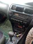 Toyota Corolla, 1991 год, 140 000 руб.